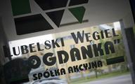 Soboń: Bogdanka będzie wydobywać węgiel energetyczny w Polsce najdłużej