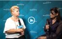 Dr Bożena Janicka: Profilaktyka podstawą zdrowia [WIDEO]