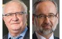 LISTA STU 2020: wyniki plebiscytu