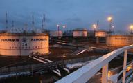 Wzrosła sprzedaż rosyjskiej ropy do Azji