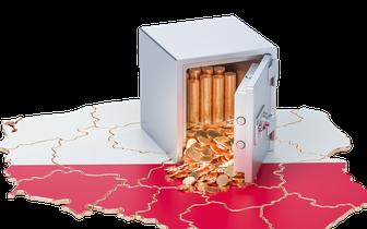 Pogorszyło się otoczenie biznesu w Polsce