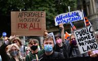 Państwo kontra rynek nieruchomości