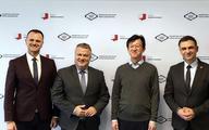 LS rozbudowuje fabrykę na Dolnym Śląsku