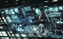 Twój e-biznes na celowniku cyberprzestępców
