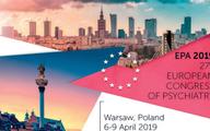 Warszawa gościła psychiatrów z całego świata [RELACJA z EPA 2019]