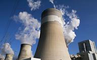 Giełdowe spółki energetyczne wstają z kolan