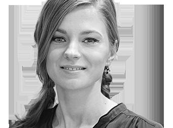Joanna Dobosiewicz