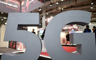 Ponad 100 firm do końca 2020 r. zacznie testy prywatnej sieci 5G