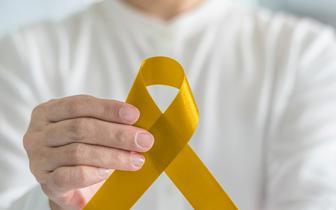 15 lutego: Międzynarodowy Dzień Onkologii Dziecięcej