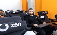 W Polsce startuje kolejny neobank