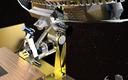 Dodatkowa pula dla firm z sektora kosmicznego