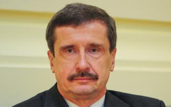 Prof. Marek Brzosko: Zmiany w programach lekowych pozwolą zoptymalizować leczenie pacjentów z chorobami reumatycznymi