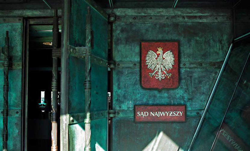 fot. Michał Sadowski-FORUM