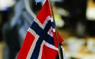 Norwegowie zarobili 67 mld USD w ubiegłym roku