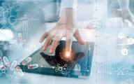 Wykorzystanie cyfrowych narzędzi może podnieść poziom satysfakcji w pracy medyka [RAPORT Future Health Index 2020]