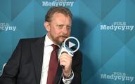 Min. Szumowski: Mamy narzędzia do tego, żeby w ochronie zdrowia płacić za efekt