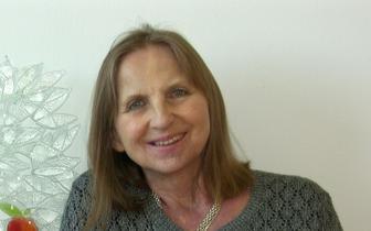 Prof. Olga Haus: Badania genetyczne powinny znajdować się w koszyku świadczeń [KOMENTARZ]
