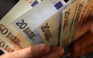 Holandia: podnieśli cenę leku z 46 do 14 tys euro. Zapłacą wysoką karę