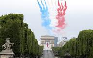 Wzrost PKB Francji w II kw. nieco powyżej prognoz