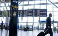 ML System ma list intencyjny ze spółką Porty Lotnicze w sprawie urządzenia Covid Detector