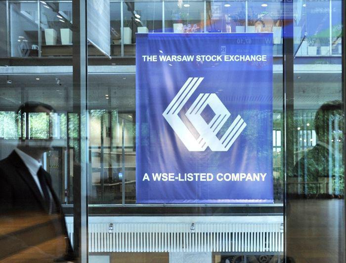 silkroad r prekybos sistema strategijos galimybės brandžioje rinkoje