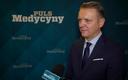 Krzysztof Kurowski: Polpharma nadal chce inwestować w Polsce [WIDEO]