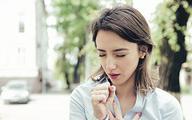 Trudne różnicowanie alergii wziewnej i infekcji dróg oddechowych
