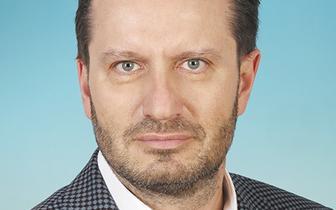 Prof. Kałwak: na refundację terapii CAR-T środowisko medyczne i pacjenckie czekało od dawna [KOMENTARZ]