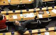 Parlament ten sam, ale nie taki sam