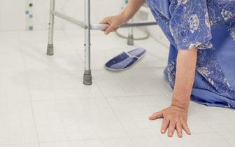 Koszty leczenia osteoporozy w czasie pandemii SARS-CoV-2