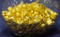 Turcja chce produkować przynajmniej 100 ton złota rocznie