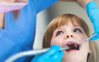 NIL: Grozi nam zapaść stomatologii szkolnej