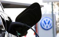 Volkswagen zmieni nazwę w USA