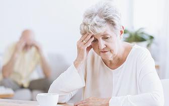 Encefalopatia wątrobowa - przyczyny, objawy, leczenie