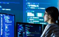 W IT mogłoby pracować znacznie więcej kobiet