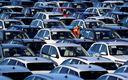 Rośnie ruch w salonach z autami do pracy