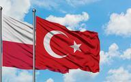 Dlaczego warto handlować z Turcją