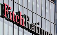 Fitch podwyższa prognozy tempa PKB Polski