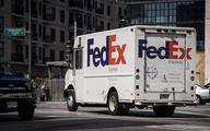 FedEx zainwestuje 2 mld USD w neutralność węglową