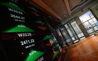 Nowe – stare indeksy na giełdzie