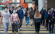 WHO o początkach pandemii COVID-19: najbardziej prawdopodobna jest hipoteza ze zwierzęcym nosicielem pośrednim