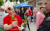 Za 25 lat możemy żyć, jak dziś Norwegowie
