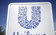 Akcjonariusze Unilevera za zjednoczeniem