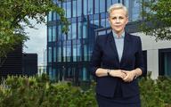 BGK: aby rósł eksport polski przemysł musi być konkurencyjny