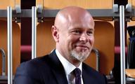 Prof. Adam Maciejewski: Na sukces składa się praca wielu ludzi
