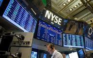 Wall Street zamarła w bezruchu przed referendum