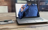 Ministerstwo Zdrowia zmienia wykaz świadczeń, dla których można wystawić e-skierowanie