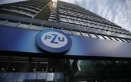 Zysk netto PZU wzrósł czterokrotnie