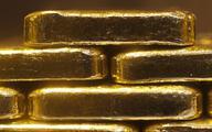 CBŚ: trzy osoby podejrzane o wyłudzanie VAT z obrotu złotem