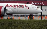 W szczytowym momencie kryzysu szefowie linii lotniczej wzięli 6 mln USD premii